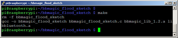 bbmagic_flood_sketch kompilacja
