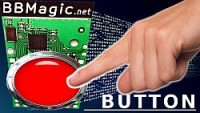 BBMagic BUTTON