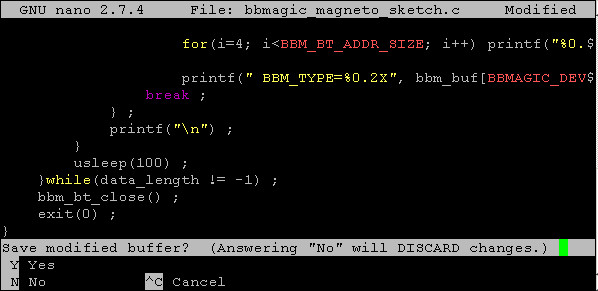 BBMagic_magneto_sketch nano edit