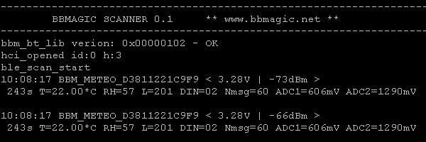 bbm_scanner app