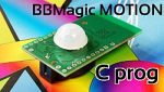 BBMagic_MOTION_C_prog