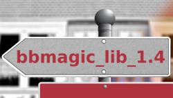 bbmagic_lib_1.4 miniatura