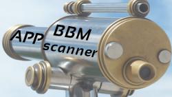 bbm_scanner