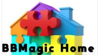 BBMagic Home Project