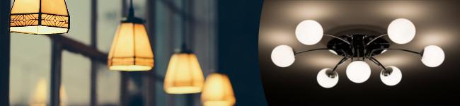 BBMagic DIMMER - lampa salon